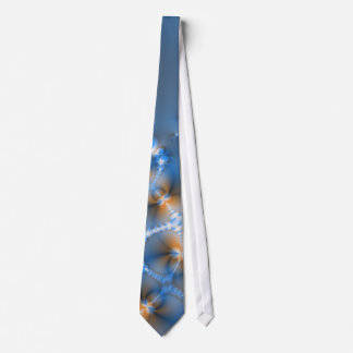Another Cosmos Tie