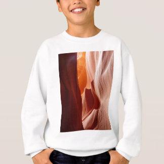 Antelope Canyon 10 Sweatshirt