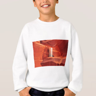 Antelope Canyon 4 Sweatshirt