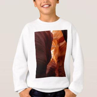 Antelope Canyon 6 Sweatshirt