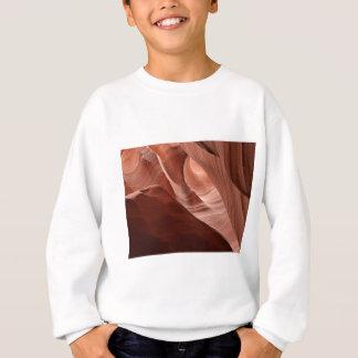 Antelope Canyon 8 Sweatshirt