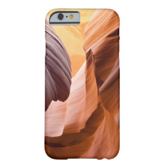 Antelope Canyon iPhone 6/6S Barely There Case