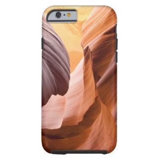 Antelope Canyon iPhone 6/6S Tough Case