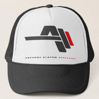 Anthony Alayon Athletics Hat