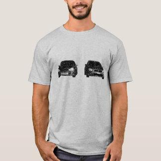 anthony and sti T-Shirt