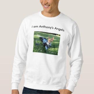 Anthony Mater Sweatshirt