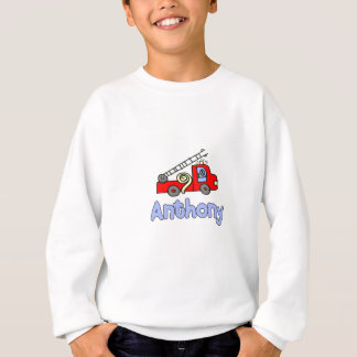 Anthony Sweatshirt