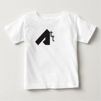 Anthony's Logo.ai Baby T-Shirt