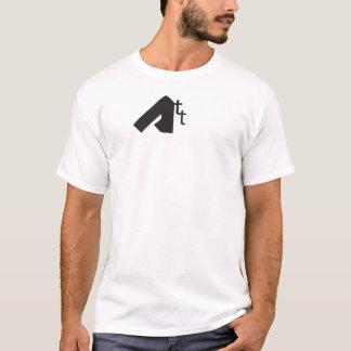 Anthony's Logo.ai T-Shirt