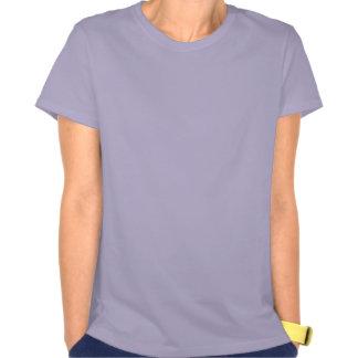 Anti-housework top tshirts
