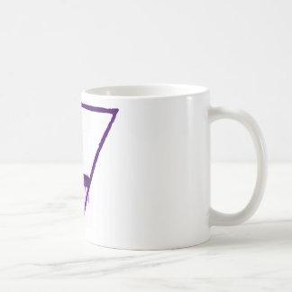 Anti Religion Anti Illuminati iPhone Case Basic White Mug