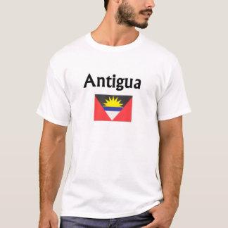Antigua T-Shirt