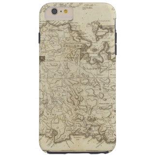 Antigua Tough iPhone 6 Plus Case