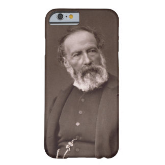 Antoine Etex (1808-88), from 'Galerie Contemporain Barely There iPhone 6 Case