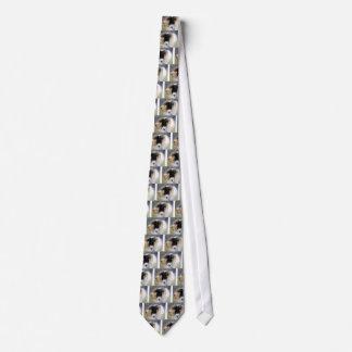 Antrim Coast Road Ram Tie