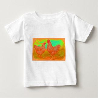 Apocalypse Baby T-Shirt