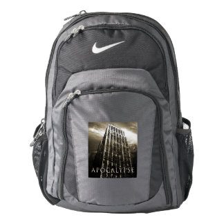 Apocalypse Backpack