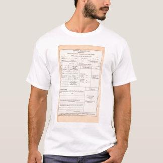apollo11 T-Shirt