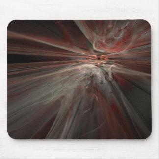 Apophysis-101013-6 Mouse Pad