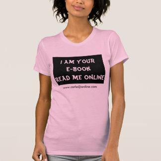 Apparel Fine Jersey Short Sleeve T-Shirt, Pink