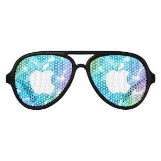 Apple Eyes