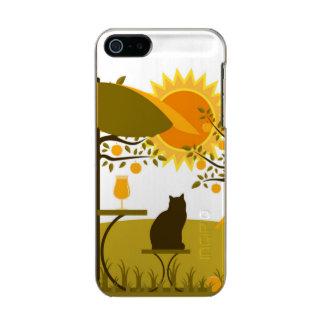 Apple Harvest Incipio Feather® Shine iPhone 5 Case