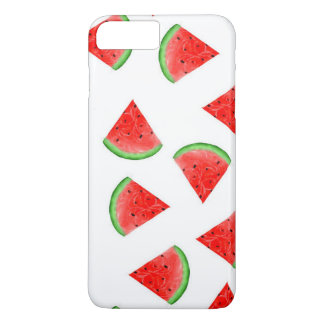 Apple iPhone 7 Plus, Phone Case art by JShao