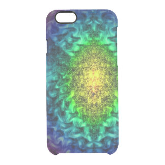 Apple iPhone case cover summer waves