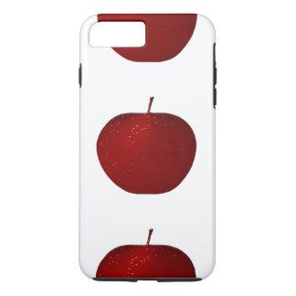 APPLE ME THIS! ~ iPhone 7 PLUS CASE