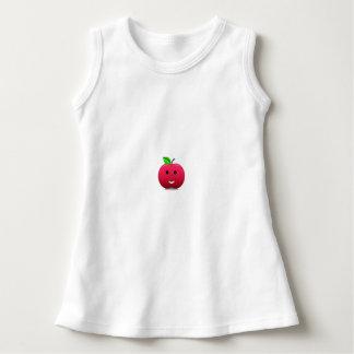 appy dress