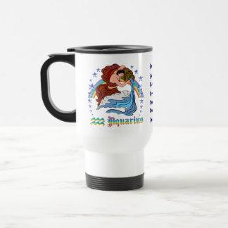 Aquarius-Product-Design-2 Coffee Mug