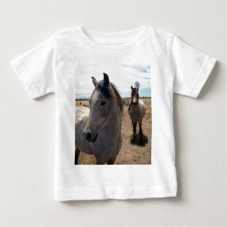 Arab Horse, Baby T-Shirt