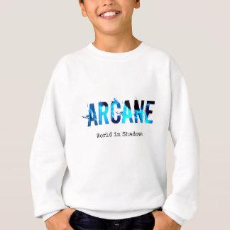 Arcane Sweatshirt