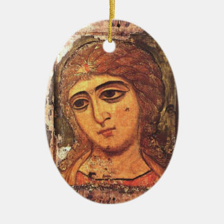 archangelgabriel ornament