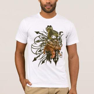 ArcherA02 T-Shirt