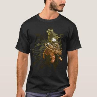 ArcherA03 T-Shirt