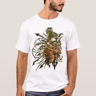 ArcherA06 T-Shirt