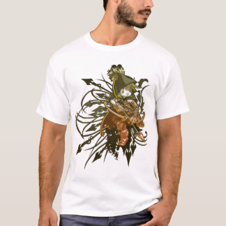 ArcherA07 T-Shirt