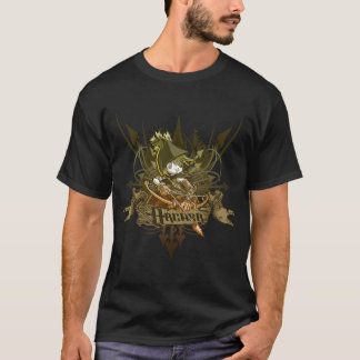 ArcherB04 T-Shirt