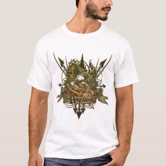 ArcherB07 T-Shirt