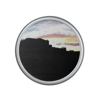 Arches National Park La Sal Mountains Viewpoint Su Bluetooth Speaker