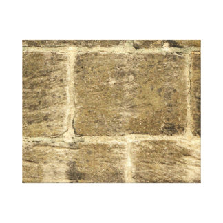 architectural wall canvas print