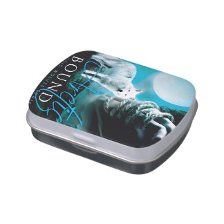 Arctic Bound Jelly Beans Jelly Belly Tins