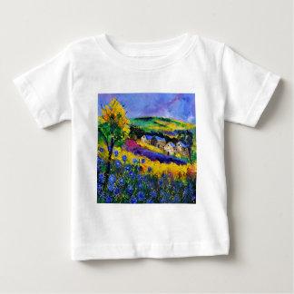 arden 883101.jpg baby T-Shirt