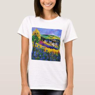 arden 883101.jpg T-Shirt