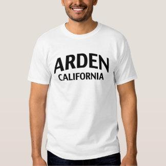 Arden California Tshirt