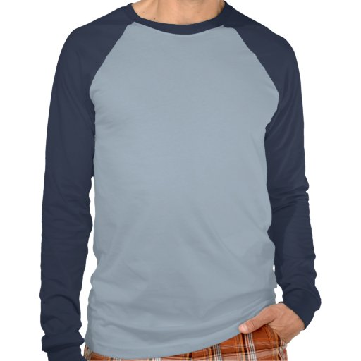 Arden Coat Of Arms T-shirts
