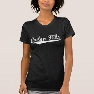 Arden Hills, Retro, Tshirt