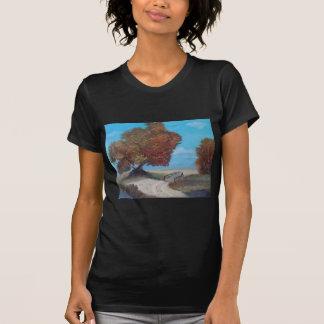 Arden Ponds Trail T-Shirt