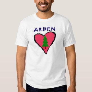 Arden T-shirt